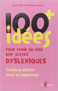 100 odées