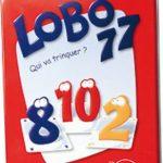 lobbo-77